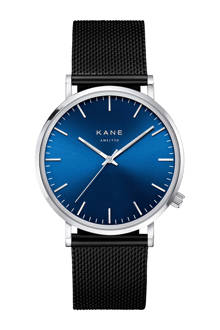 horloge - SA100