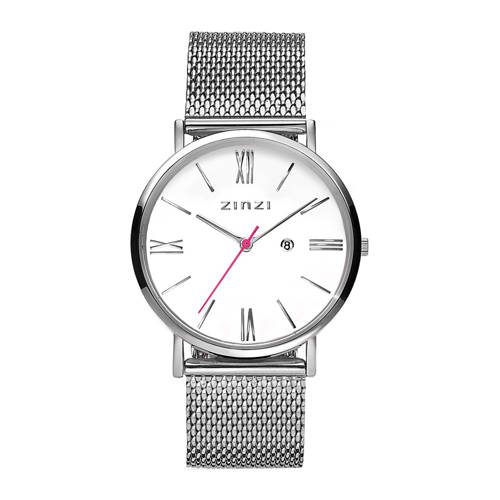 Roman horloge ZIW506M