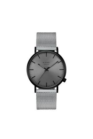 horloge - BO500 zilver