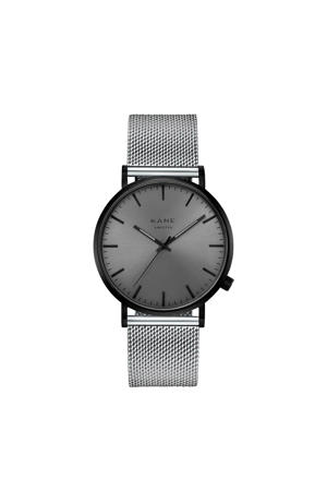 horloge - BO500