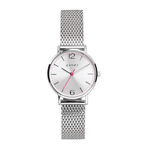 Zinzi Lady horloge - ZIW602M kopen