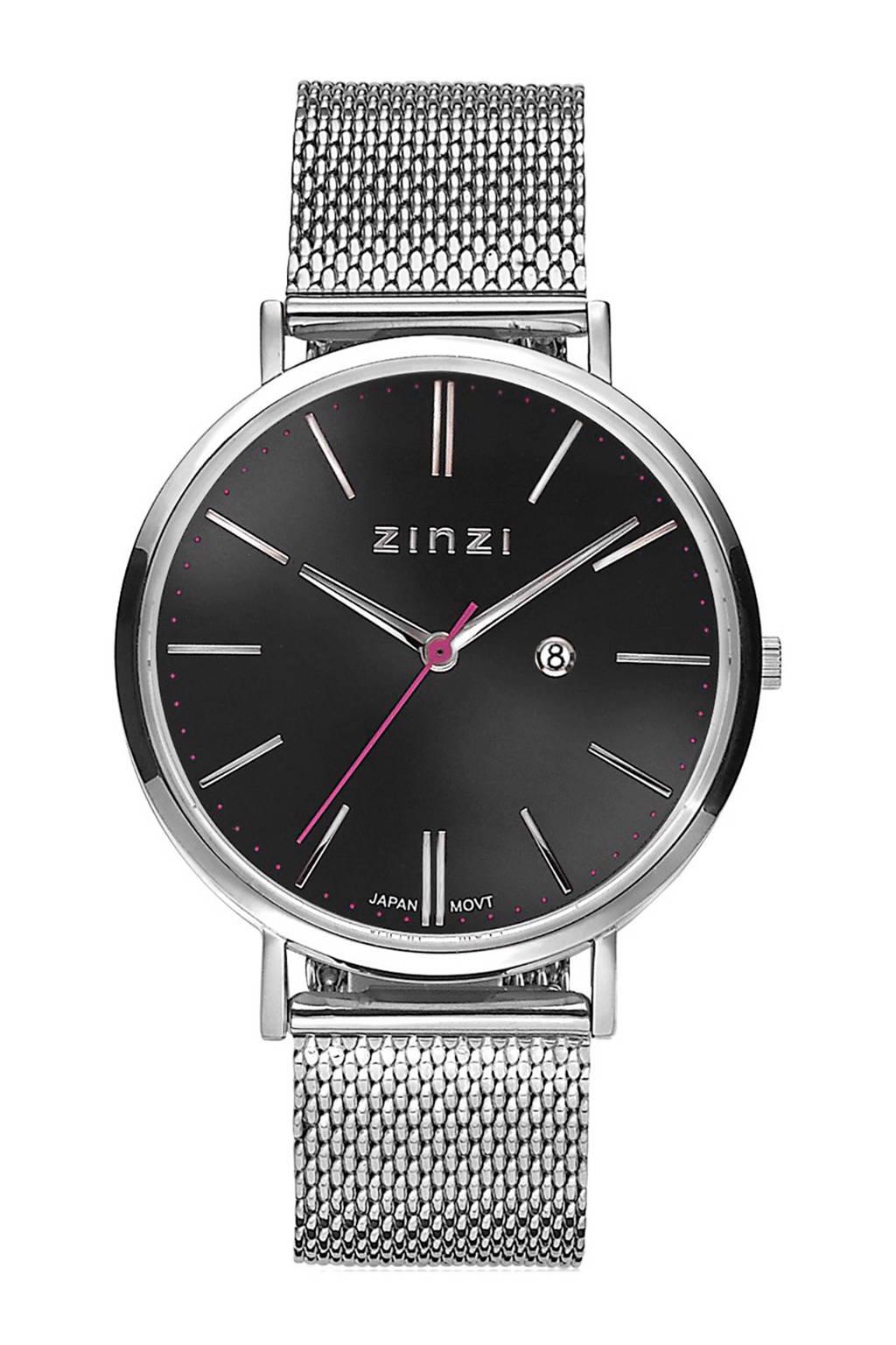 Zinzi Retro horloge - ZIW401M  f401541615