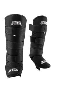 Joya scheenbeschermers Velcro XS, Zwart