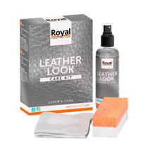 Royal Leatherlook Care Kit