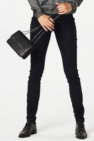 Dream skinny fit jeans