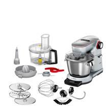 MUM9YT5S24 OptiMUM keukenmachine