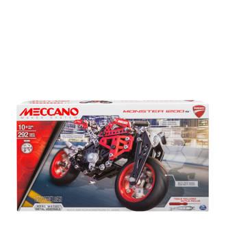 Ducati Motor
