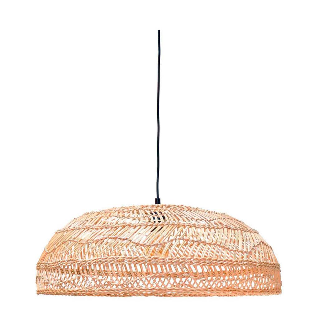 HKliving hanglamp (Ø60 cm), Bruin