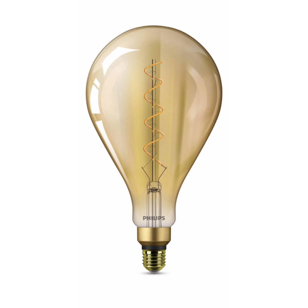 Philips LED lamp Classic Giant (E27)