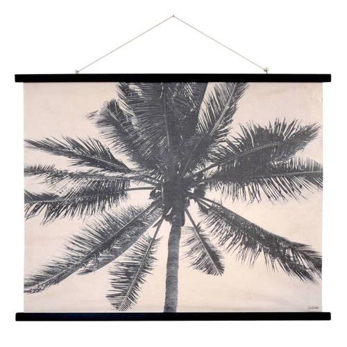 Hkliving Poster 105 x 85 cm Palms
