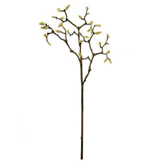 kunstplant Magnolia