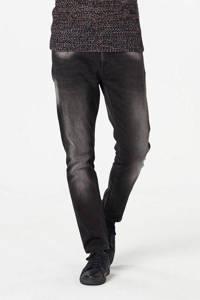 Cars slim fit jeans Ancona jog black used, 41 Black Used