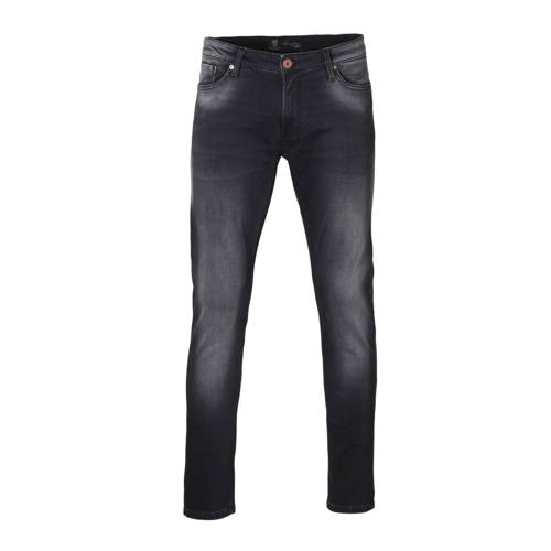 Cars slim fit jeans Ancona jog black used
