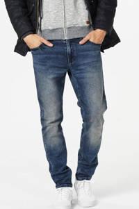 Cars slim fit jeans Ancona jog vintage blue, 08 Vintage Blue