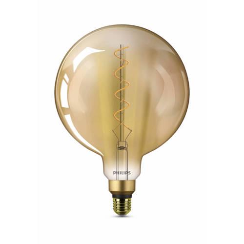 Philips LED lamp Classic Giant (E27) kopen