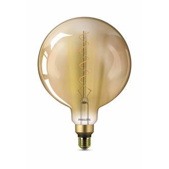 LED lamp Classic Giant (E27)