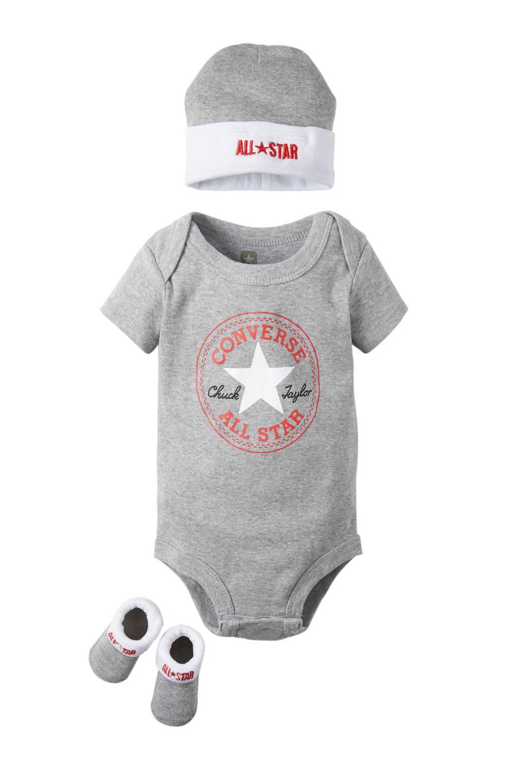 Baby Cadeau Set