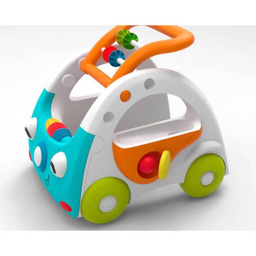 Infantino 3 in 1 loopwagen kopen