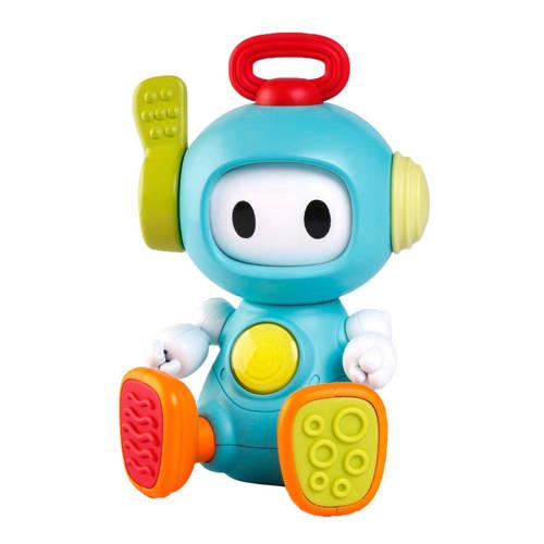 Infantino Robot kopen