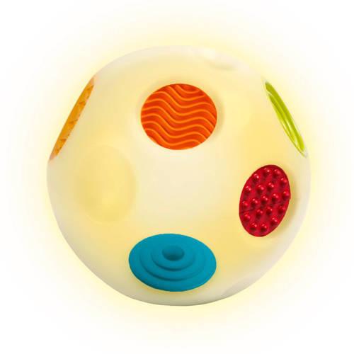 Infantino elektronische speelbal kopen