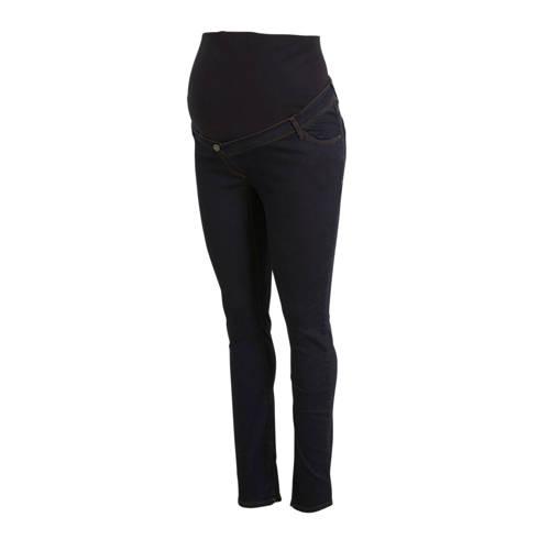 LOVE2WAIT plus size positie skinny jeans kopen
