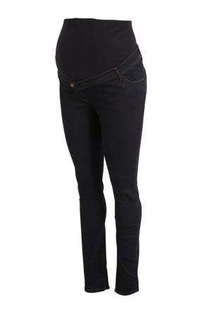 plus size positie skinny jeans