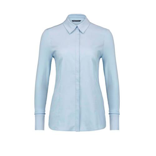 Expresso Xani blouse