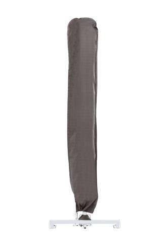parasolhoes staande parasol (M)
