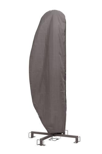 parasolhoes zweefparasol