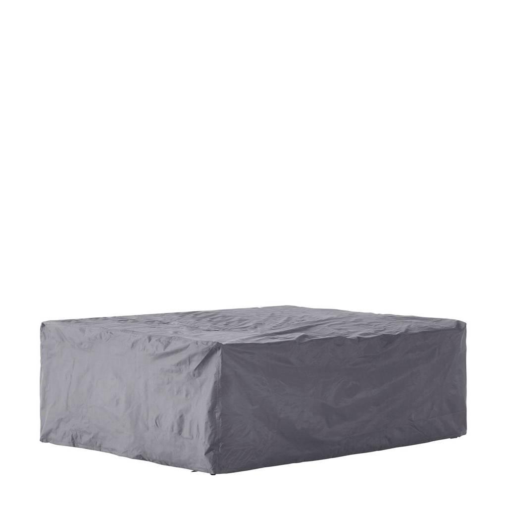 Outdoor Covers tuinmeubelhoes loungeset (240 x 180 cm), Grijs