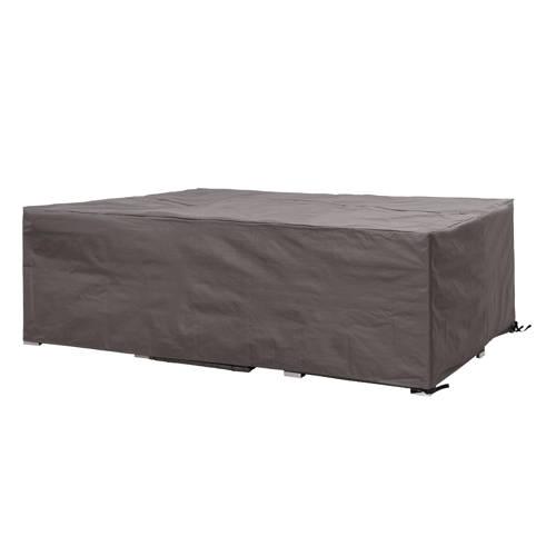 Outdoor Covers tuinmeubelhoes loungeset (280 x 230 cm) kopen