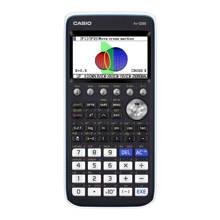 FX-CG50 grafische rekenmachine