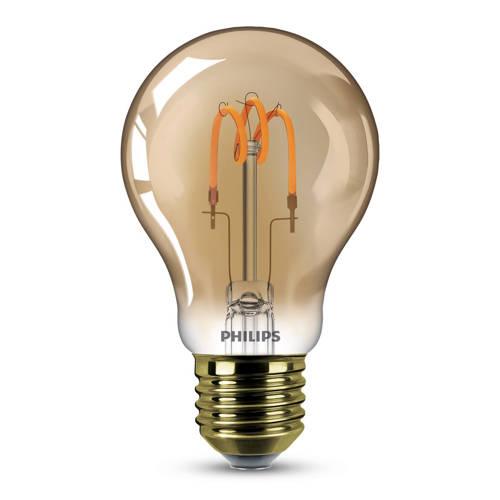Philips LED lamp Classic SP (E27) kopen