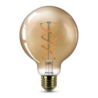 LED lamp Classic SP (E27)
