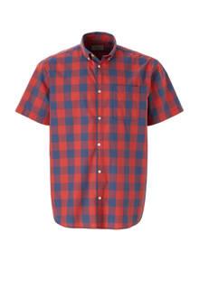 Broise regular fit overhemd
