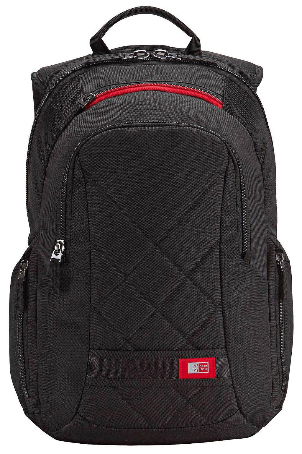 later hete verkoop spotgoedkoop Case Logic Sporty 14 inch laptop rugzak | wehkamp