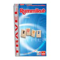 Goliath Rummikub  Reisspel