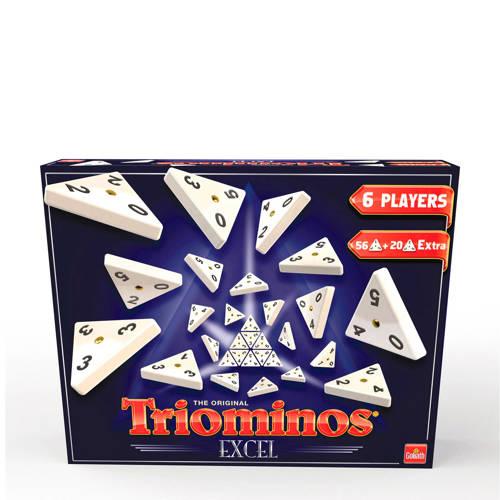 Goliath Triominos original xp denkspel kopen