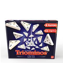 Triominos original xp denkspel