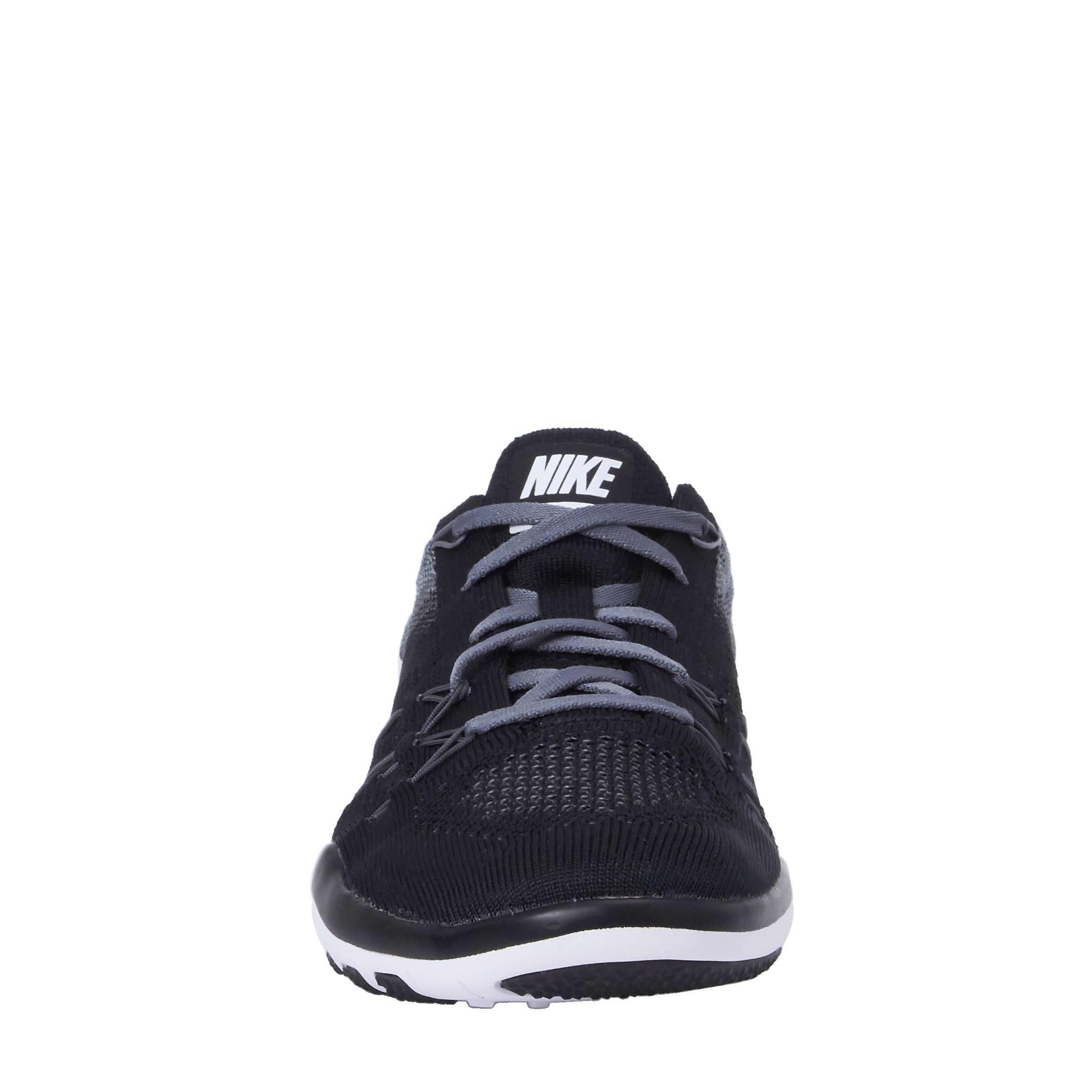 Free Tr Focus Flyknit fitness schoenen