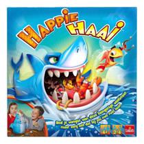 Goliath Happie Haai kinderspel