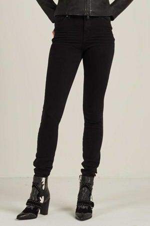 Belinda high waist skinny fit jeans