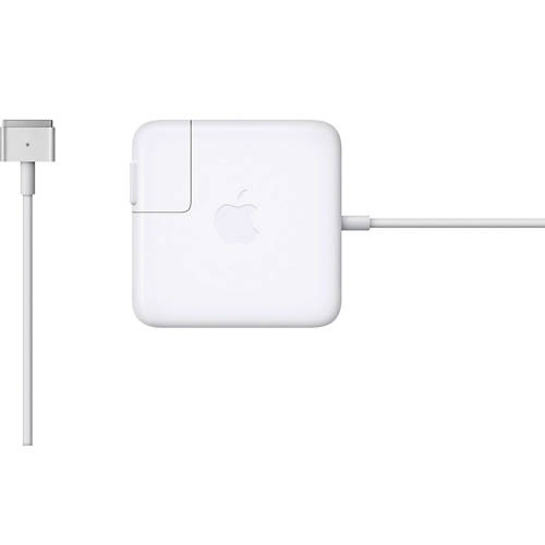 Apple 2-lichtnetadapter 45W MagSafe MacBook Air