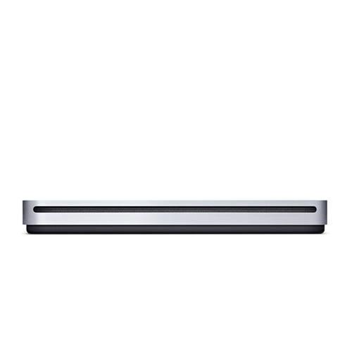 Apple MacBook USB SuperDrive