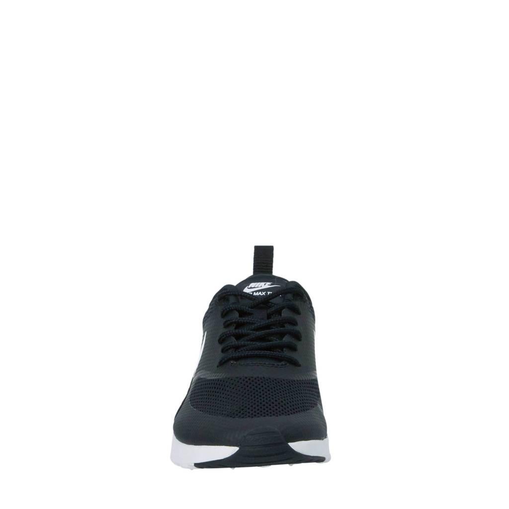 Tradicional Comerciante barrer  Nike Air Max Thea sneakers   wehkamp