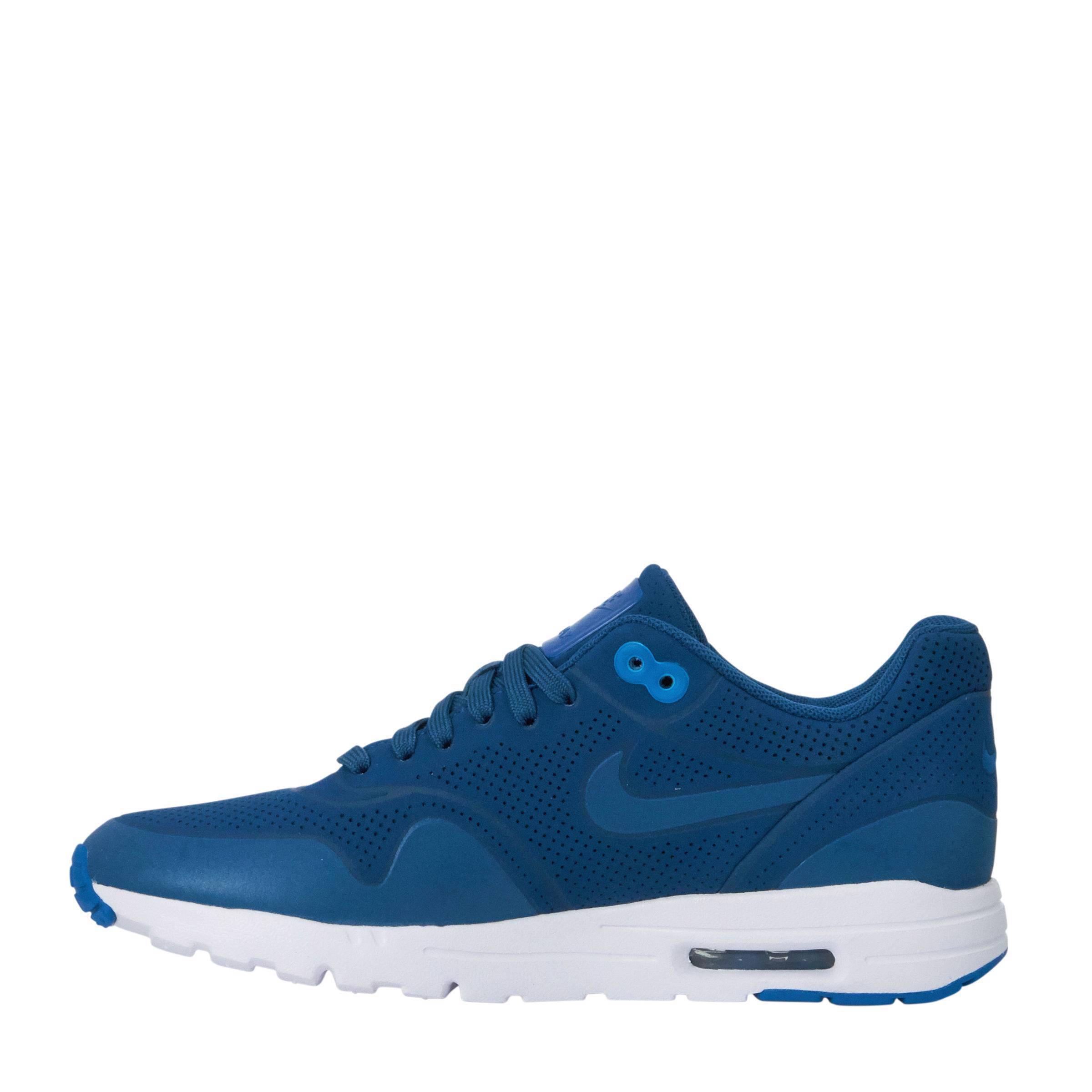 025f5c3e5300cc nike-sneakers-air-max-1-ultra-moire-blauw-0826220606743.jpg