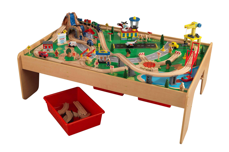 Kidkraft speelgoed bij wehkamp gratis bezorging vanaf 20.