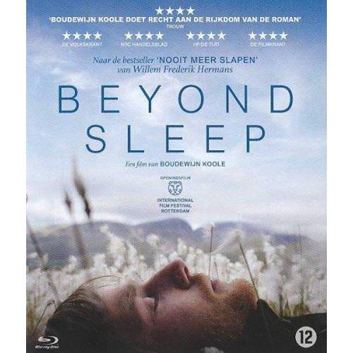 Beyond sleep (Blu-ray) kopen