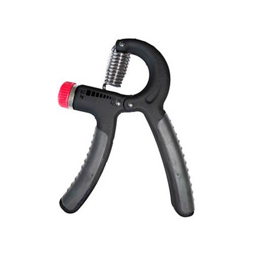 Gymstick verstelbare handknijper (10-40 kg) kopen