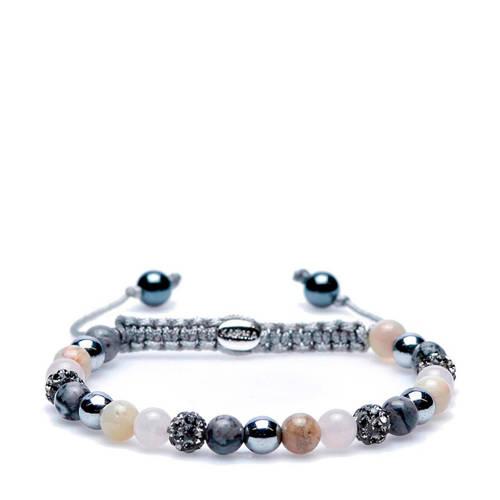 Karma Spiral XS armband